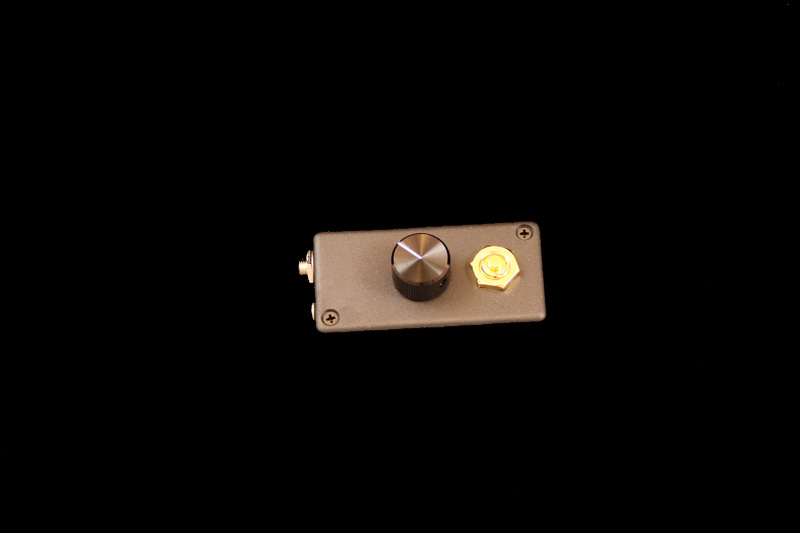 ALD Tone Mini Humbucker