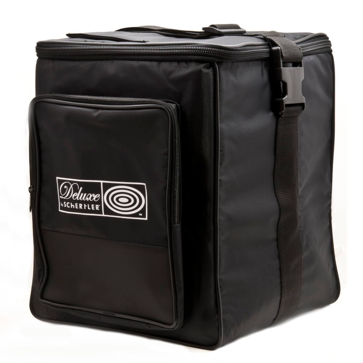 David Deluxe Gig Bag