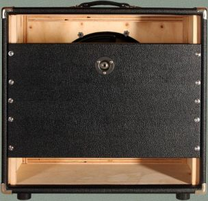 Evans SES200 Extension Speaker