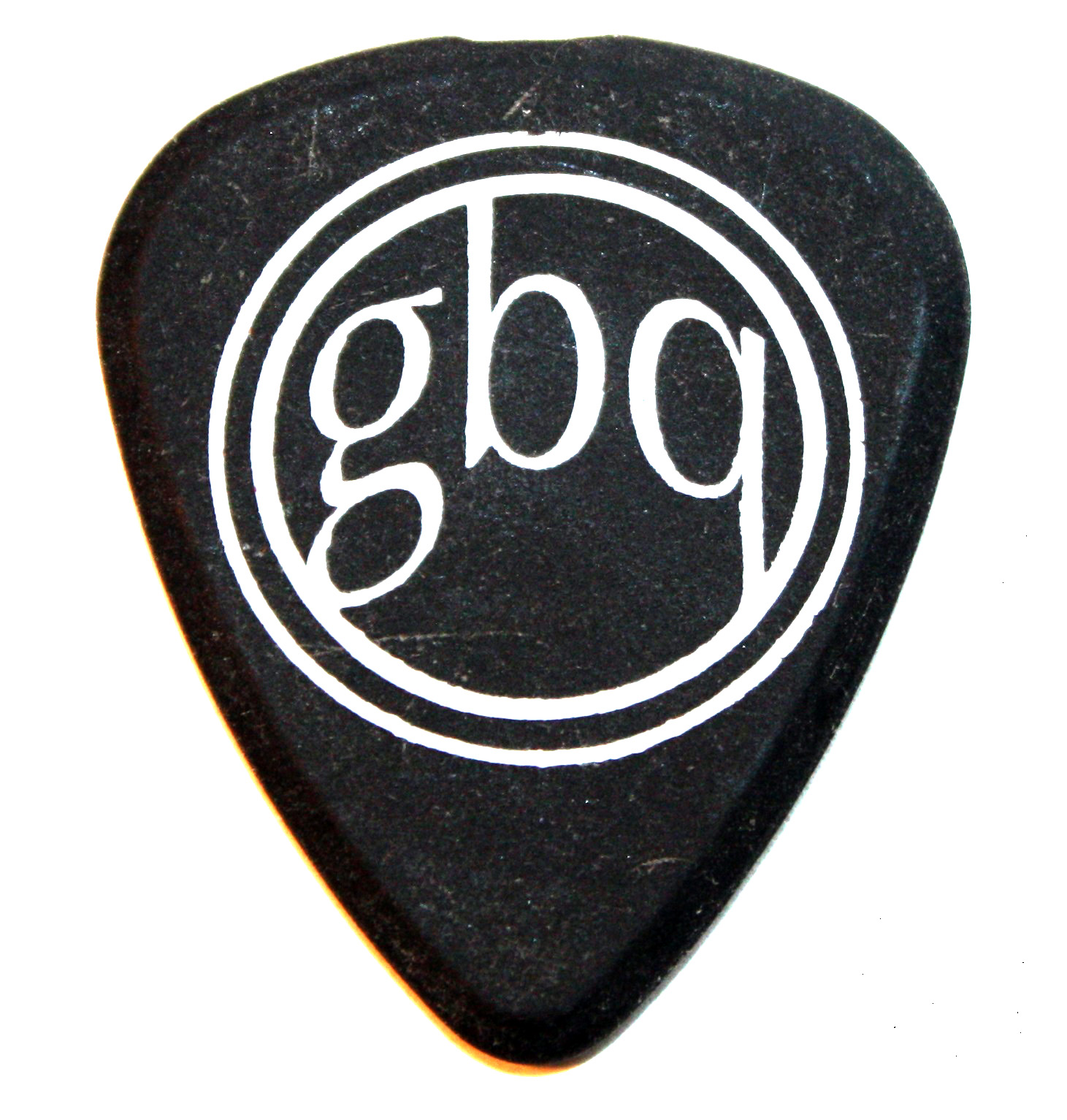 GBQ Picks (12 Pack)
