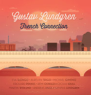 Gustav Lundgren - French Connection