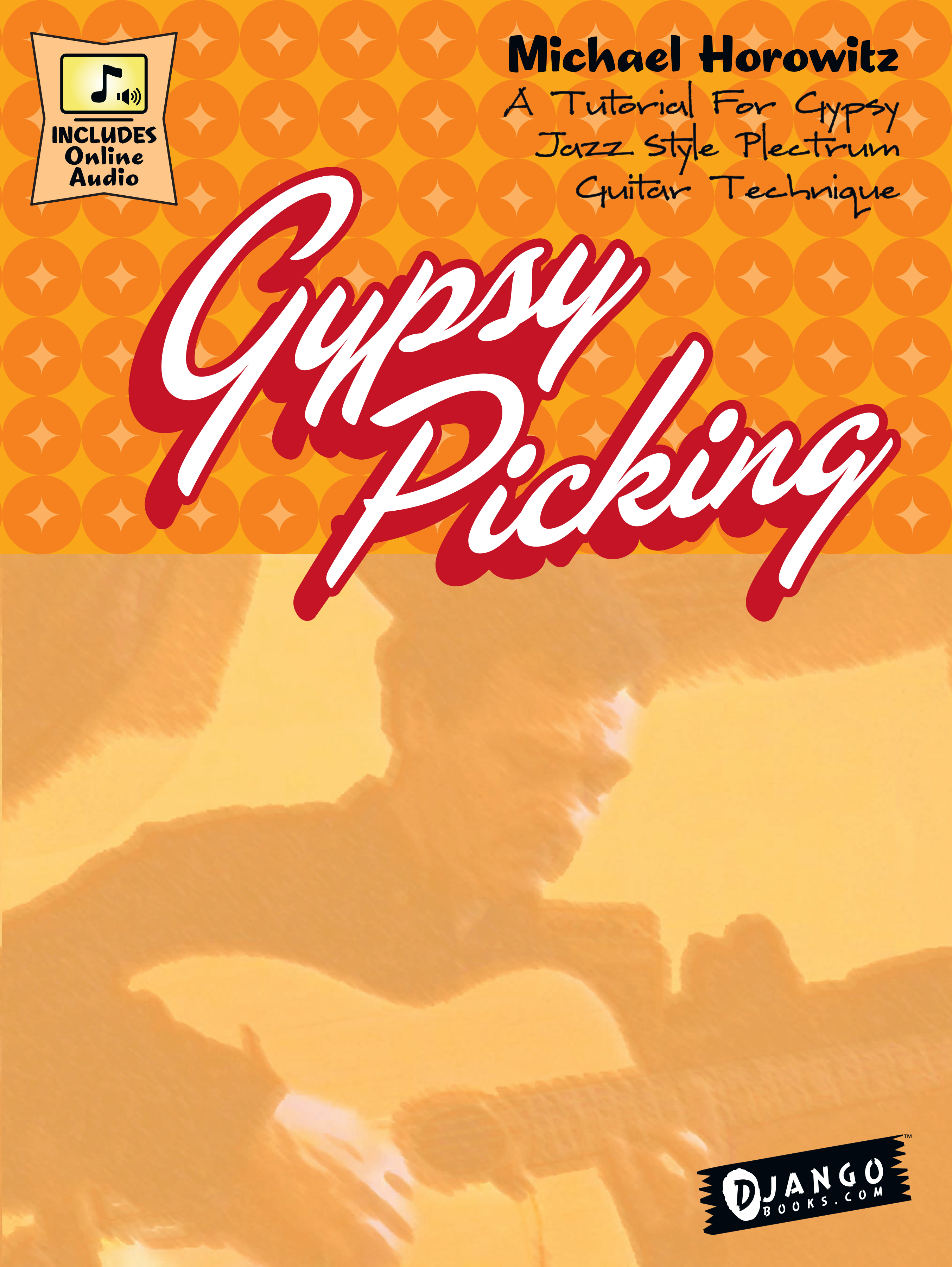 Gypsy Picking