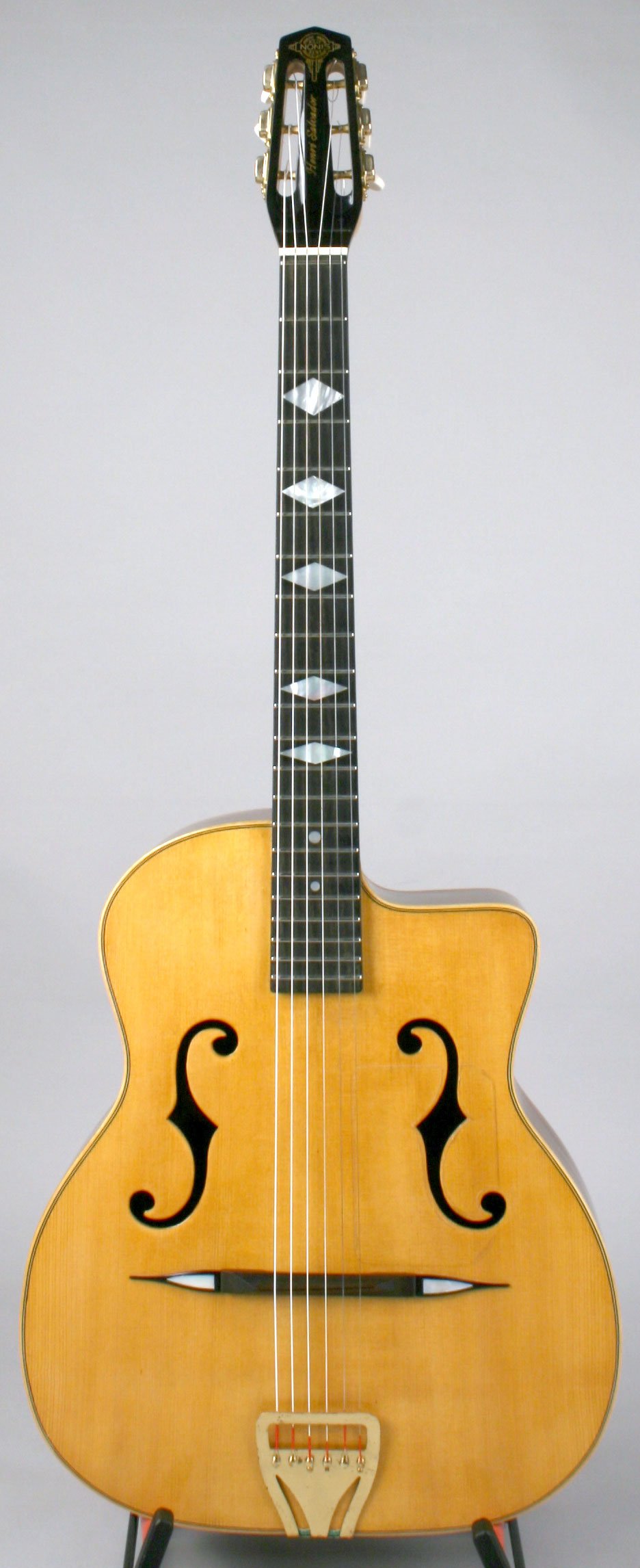 2013 Killy Nonis Di Mauro Special Chorus ***NEW PRICE!!!***