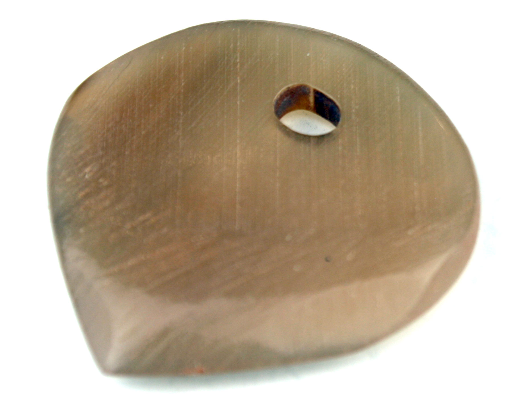 Niglo Pick Horn
