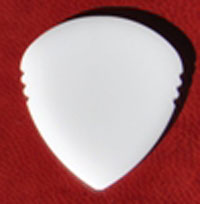 Ninja Pick 1.75mm (3 Pack)