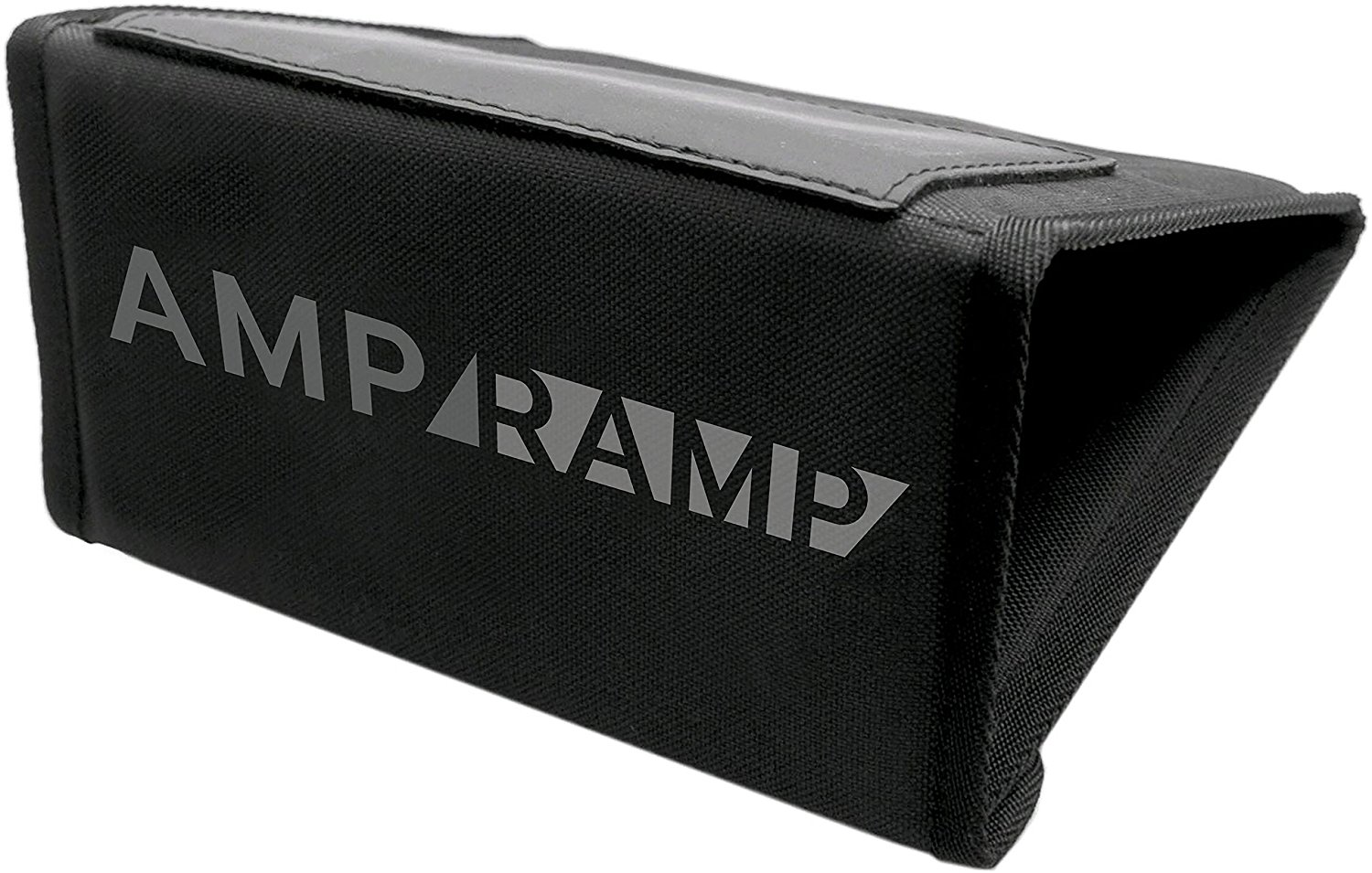 Outlaw Amp Ramp