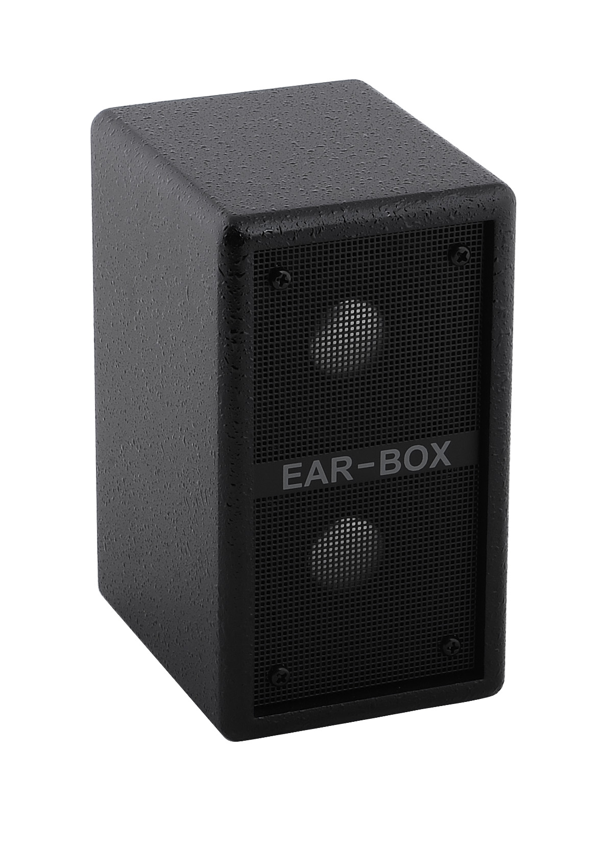 Phil Jones Ear Box