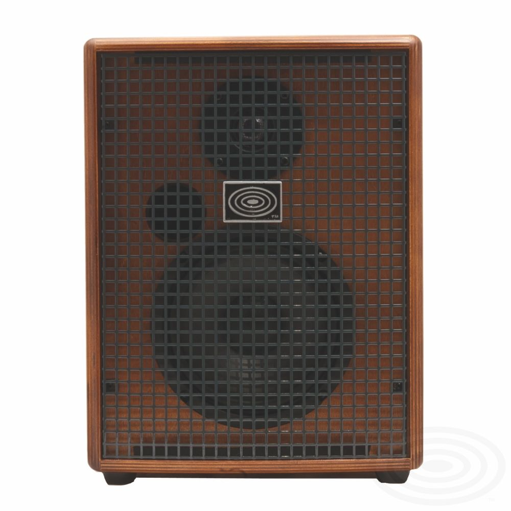 Schertler Jam 100  (Wood)
