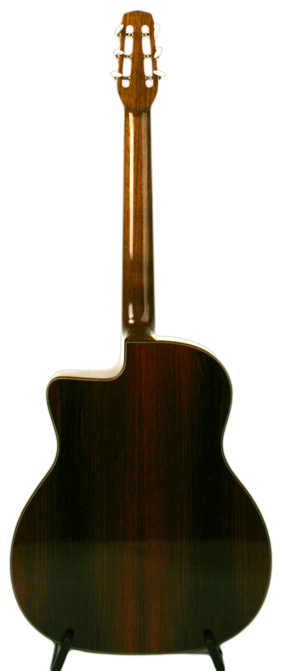 Stringphonic Advanced Antique