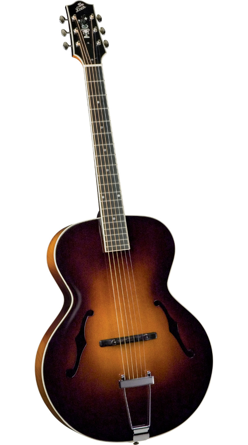The Loar LH-700-VS
