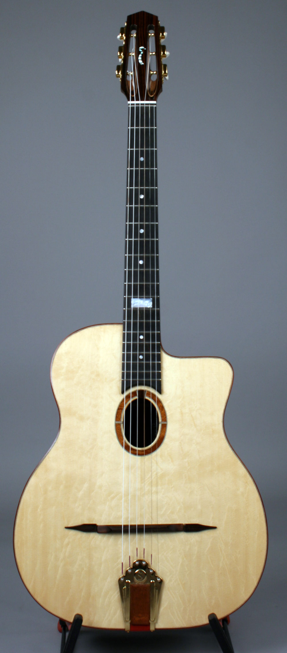2011 Van Spronssen Selmer ***NEW PRICE***