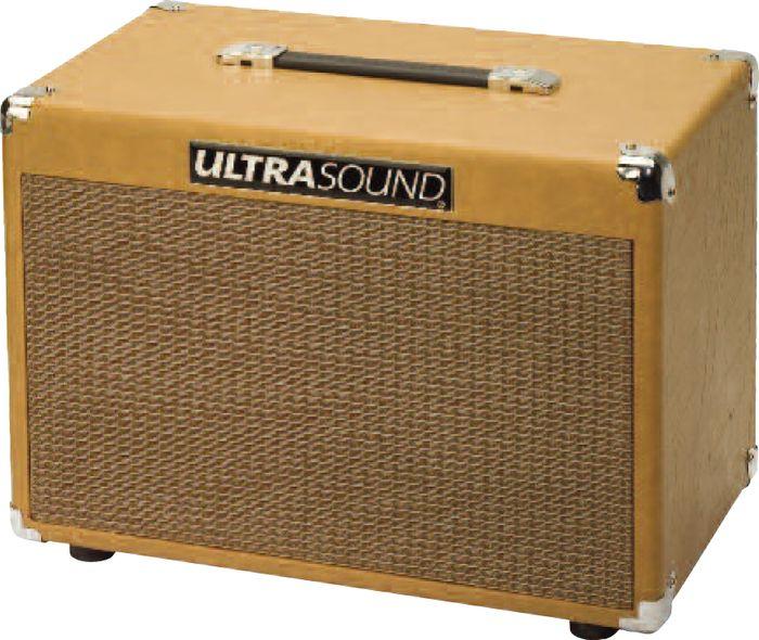 ultrasound xtc 50w 2x8 acoustic guitar speaker cab. Black Bedroom Furniture Sets. Home Design Ideas