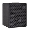 Acus One for Strings 6T Acoustic Guitar Amplifier (black)