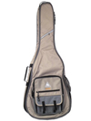 BOULDER BAG - ALPINE SERIES - TAN - CB-360TN