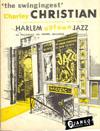 eBook: The Swingingest Charley Christian