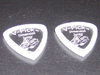 V-Picks Dimension Junior Unbuffed