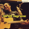 Bireli Lagrene Gypsy Project