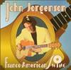 John Jorgenson Franco-American Swing