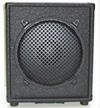 Redstone Audio RS-12 Speaker