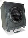 Redstone Audio RS-8 Speaker