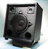 Redstone Audio RS-8vER Speaker