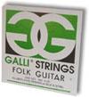 Galli Gypsy Strings VO27 (1 Set)
