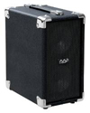 AAD Phil Jones CUB AG-100 with Gig Bag