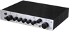 Phil Jones Bass D-200 Digital Amplifier