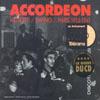 Accordeon Musette / Swing Paris 1913-1941 2CDs