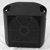 Acoustic Image - Ten2 EX Speaker Cabinet <p>FREE US SHIPPING!
