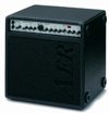 AER Acousticube 3 Amplifier