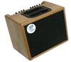 AER Compact 60 ONT Acoustic Amplifier Oak