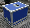 USED AER Compact 60 Flight Case