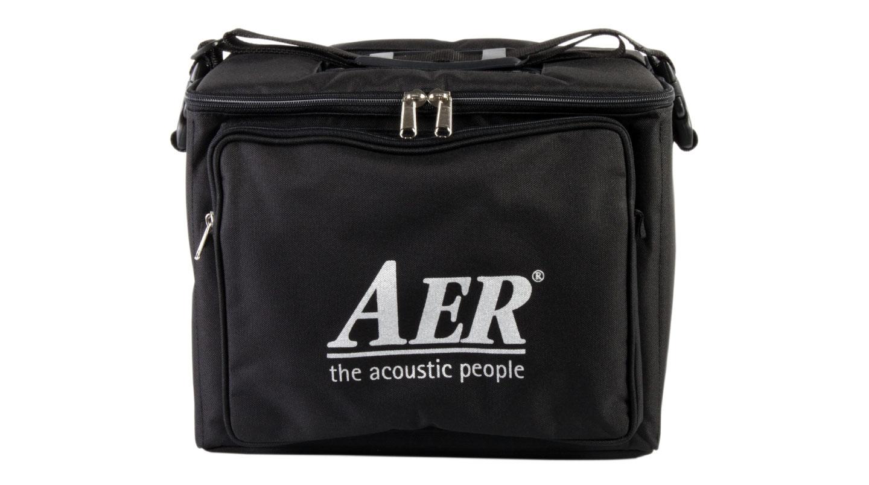 AER Compact 60 Gig Bag