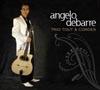 Angelo DeBarre Trio Tout A Cordes