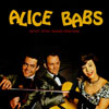 Svend Asmussen Alice Babs and the Swe-danes
