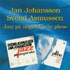 Svend Asmussen and Jan Johansson Jazz pa Ungerska / In Pleno