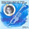 Svend Asmussen Musical Miracle  Vol.1 1935-40