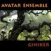 Avatar Ensemble Giniker