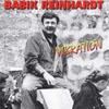 Babik Reinhardt Vibration