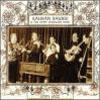 Kalman Balogh and The Gypsy Cimbalom Band Gypsy Jazz