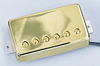 Benedetto PAF Standard Mount Humbucker (6 String) GOLD