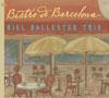 Biel Ballester Bistro de Barcelona