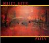 Billet-Deux Alita