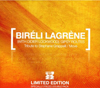 Bireli Lagrene with Didier Lockwood Gipsy Routes 2 CDs