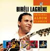 Bireli Lagrene - Original Album Classics