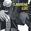 Bireli Lagrene and Sylvain Luc Summertime