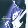 Bireli Lagrene and Jaco Pastorius Broadway Blues and Teresa 2 CDs