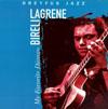 Bireli Lagrene My Favorite Django