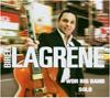 Bireli Lagrene Djangology  and To Bi or Not to Bi 2 CDs